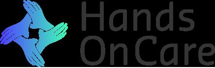 HandsOnCare